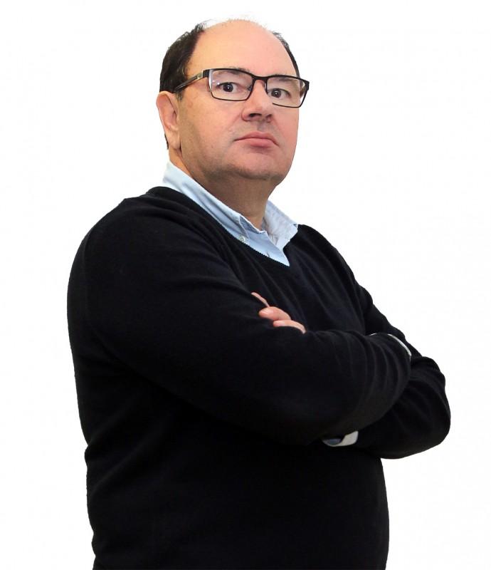 António José Moreira - Correio do Minho