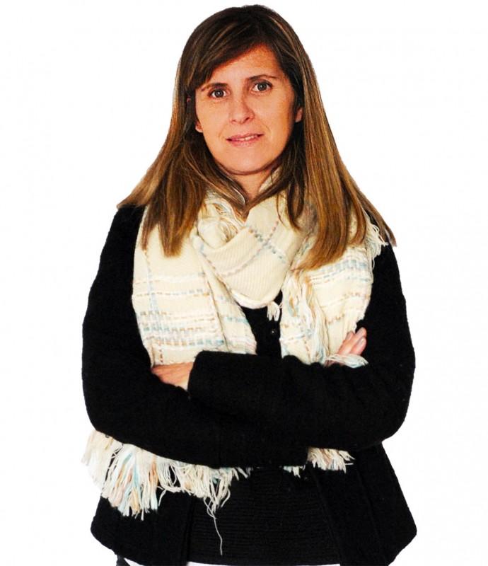Isabel Vilhena - Correio do Minho