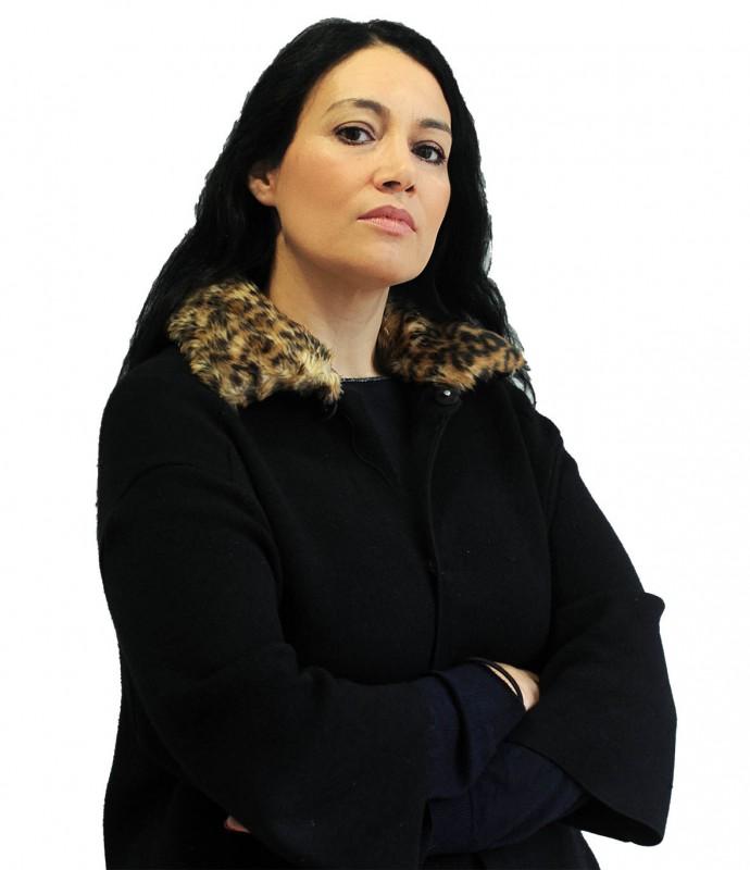 Marlene Cerqueira - Correio do Minho