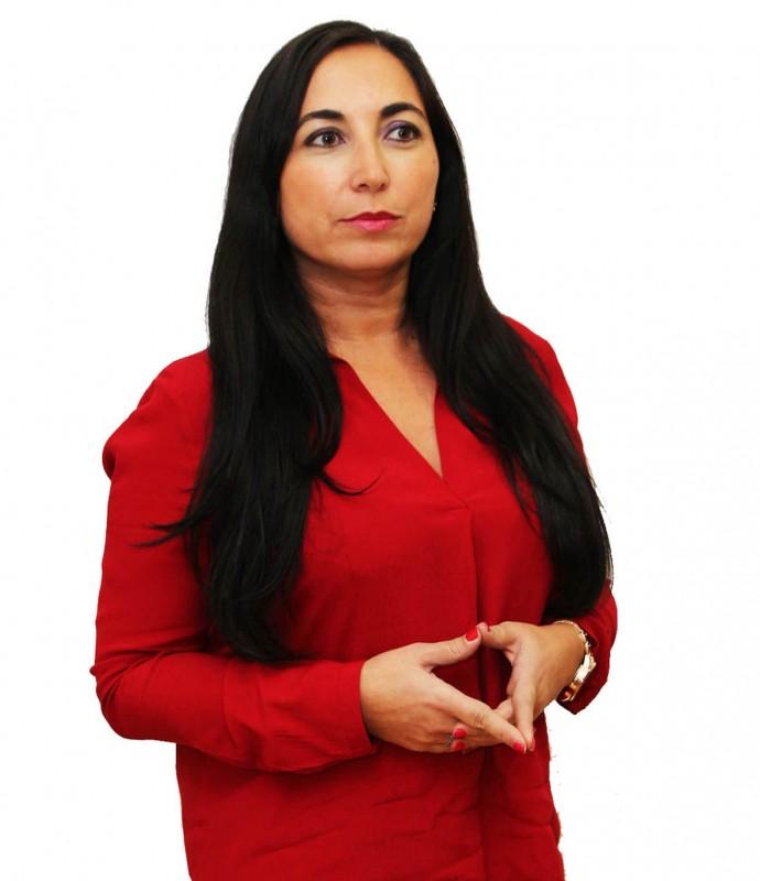 Joana Russo Belo - Correio do Minho
