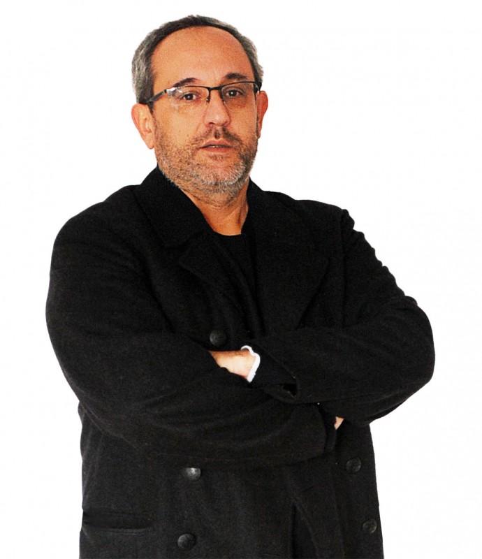 José Filipe Leite - Correio do Minho