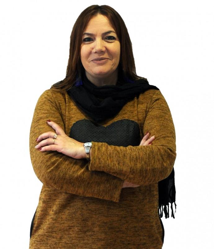 Manuela Barros - Correio do Minho