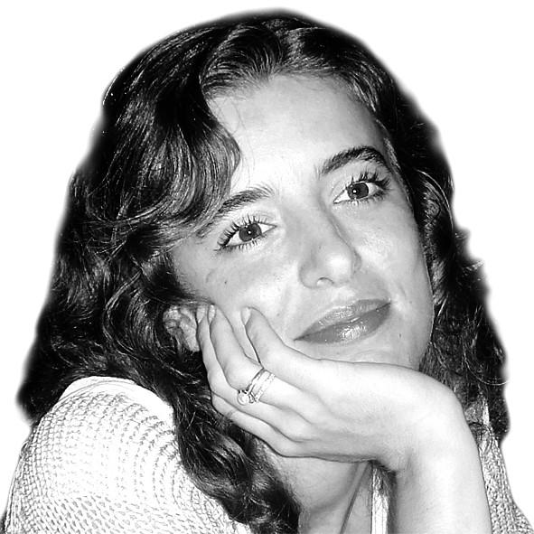 Fabíola Lopes