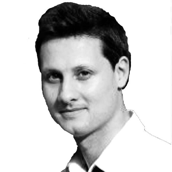 Álvaro Moreira da Silva