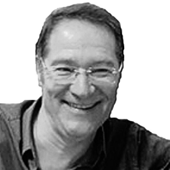 José Moreira da Silva