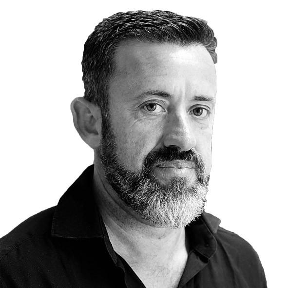 José Agostinho Pereira