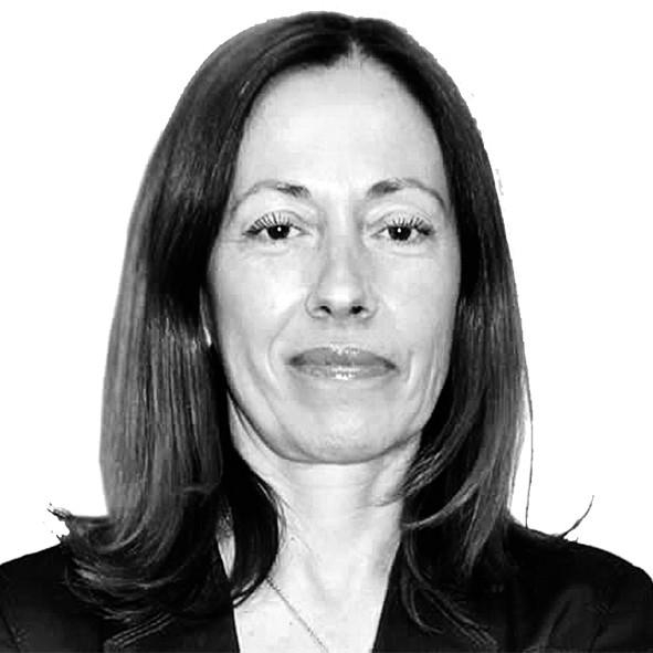 Manuela Vaz Velho