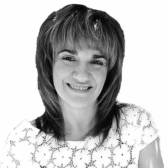 Flora Monteiro