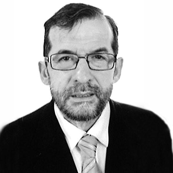 Félix Alonso Cabrerizo