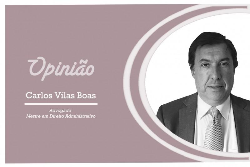 UE e a emergência económica portuguesa
