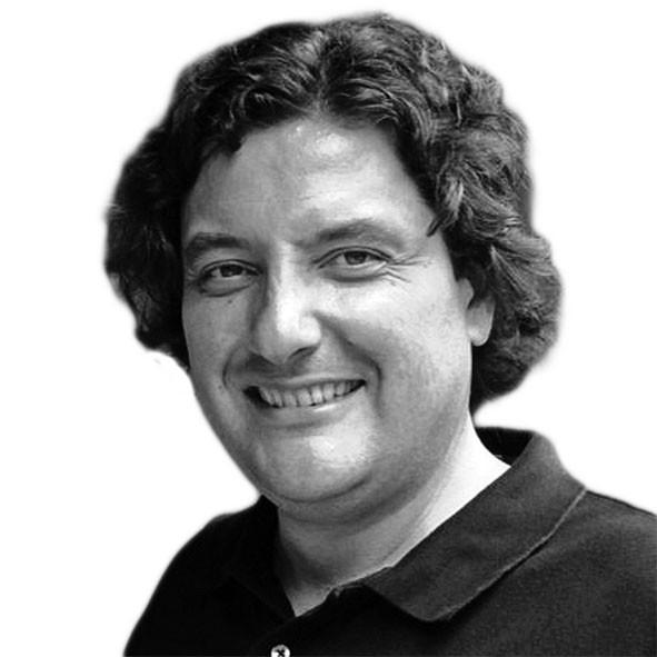 Manuel José Serra da Fonseca