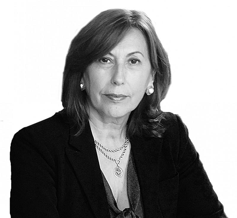 Manuela Guimarães