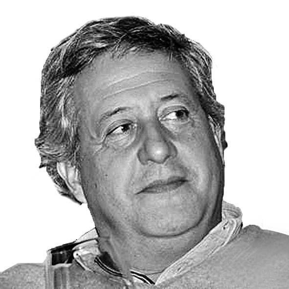 António Martins Bonito
