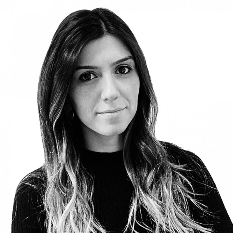 Marta Sousa