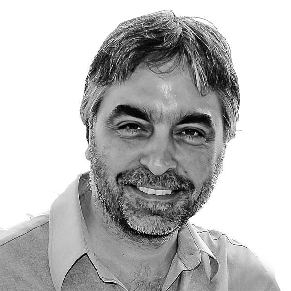 Ricardo Moura