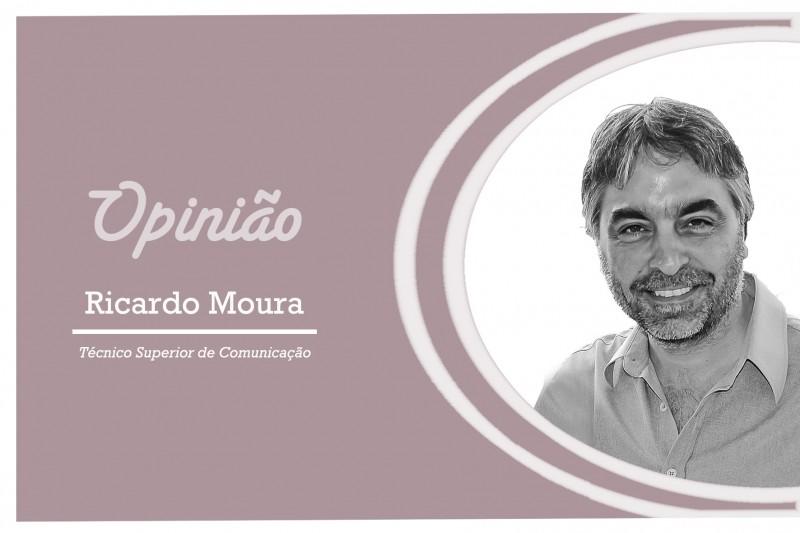Costa Monteiro