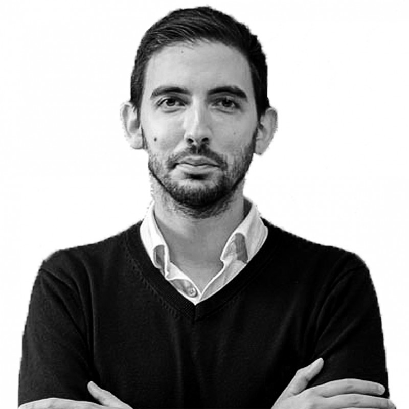 João Freitas Alcaide