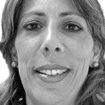 Cristina Palhares