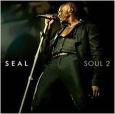 """Soul 2"", de Seal"