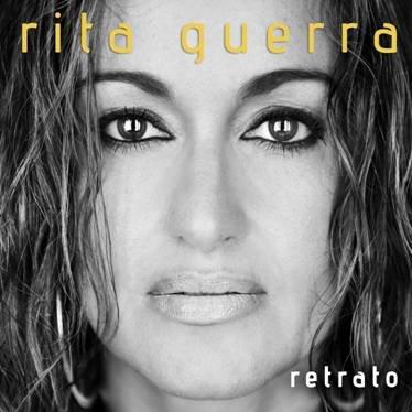 'O Retrato', de Rita Guerra
