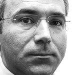 Vasco Teixeira