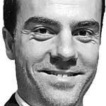António Brandão