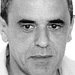 Marcelino Moreira de Sá